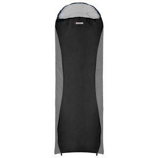 Roman Starlite 200 Sleeping bag