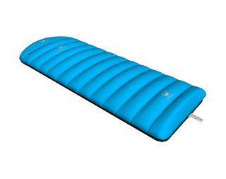 Domex Endeavour Sleeping Bag