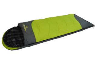 Outdoor Connections Lunar Sleeping Bag