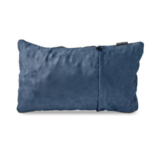 Therm-a-Rest Compressible Pillow - Denim