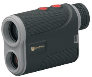 Nikko Stirling Laser Range Finder