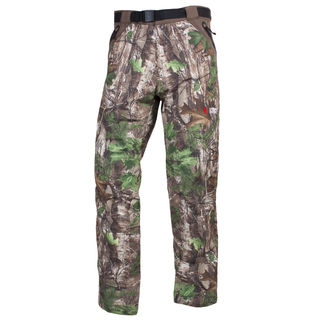 Stoney Creek Landsborough Trousers - RTXG
