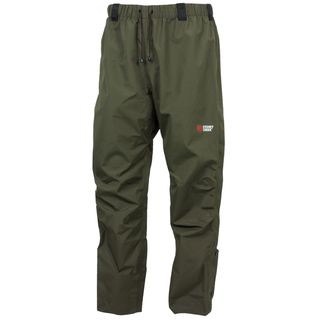 Stoney Creek Dreambull Overtrouser - Gumleaf
