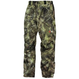 Stoney Creek Dreambull Overtrouser - Tuatara Alpine