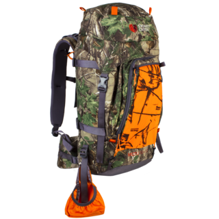 Stoney Creek Motu 30 + 10 Backpack - RTXG