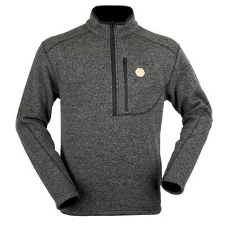 Hunters Element Outback Jersey - Slate