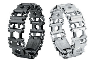 Leatherman Tread LT Wearable Multi Tool
