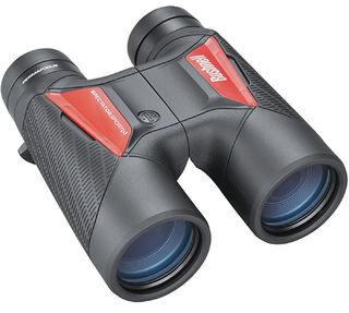 Bushnell 10x40 Spectator Sport P/Focus Binoculars