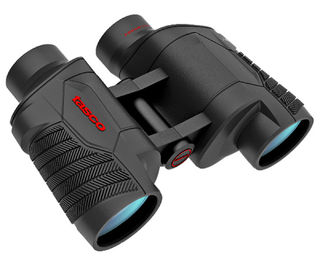 Tasco Focus Free 7x35mm Binoculars