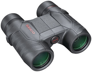 Tasco Focus Free 8x32mm Binoculars