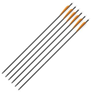 Man kung Carbon Fiber Arrows 30