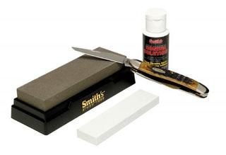 Smiths 2-Stone Kit SK2