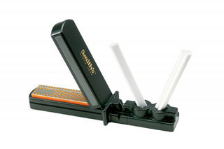 Smiths 3-in-1 Sharpening System