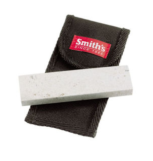 Smiths 4