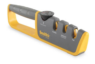 Smiths Adjustable Angle Pull-thru
