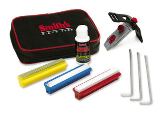 Smiths Standard Precision Kit 50595-SPSK