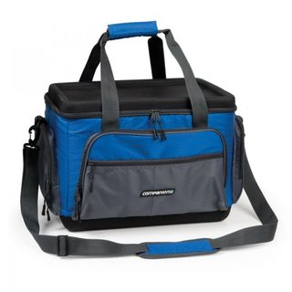 Companion Holiday Cooler 30L