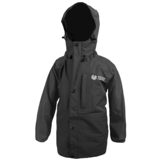 Stoney Creek Kids Storm Chaser Jacket - Black