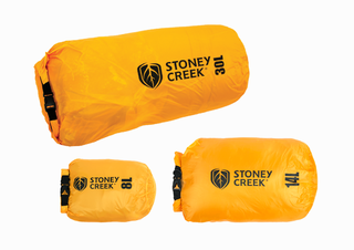 Stoney Creek Dry Bag