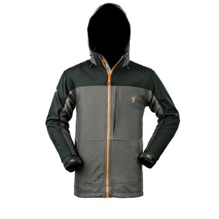 Hunters Element Alpine Jacket