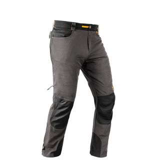 Hunters Element Alpine Trousers