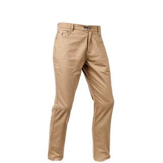 Hunters Element Molesworth Trousers
