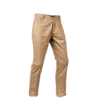 Hunters Element Molesworth Trousers