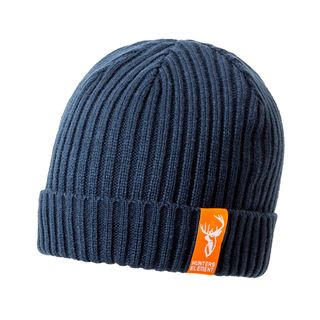 Hunters Element Original Beanie - Navy