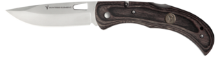 Hunters Element Primary Comrade Knife