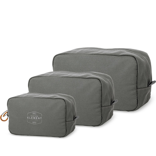 Hunters Element Caliber Pouch