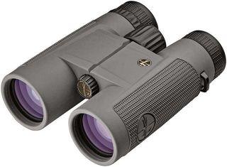 Leupold BX-1 McKenzie 10x42 Binoculars