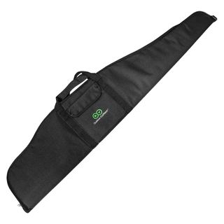 Outdoor Outfitters Gun Bag Rifle 48