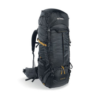 Tatonka Yukon Pack 60 + 10