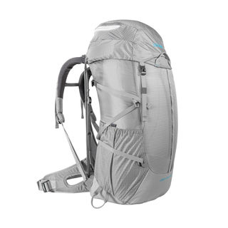 Tatonka Kings Peak Pack 45L RECCO