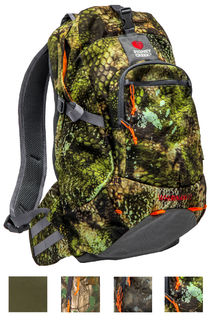 Stoney Creek Whirinaki 25L Pack