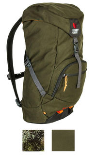 Stoney Creek Kaipo 20L Pack