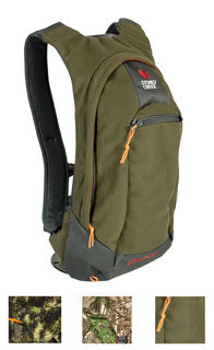 Stoney Creek Lite River 15L Pack