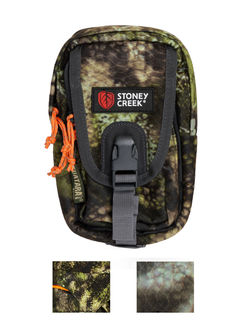 Stoney Creek Gear Bag
