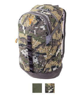 Hunters Element Vertical 15L Pack