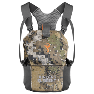 Hunters Element Bino Defender - Desolve Veil