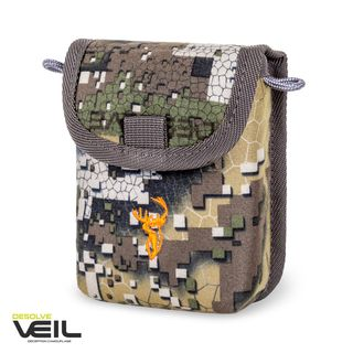 Hunters Element Range Finder Defender - Desolve Veil
