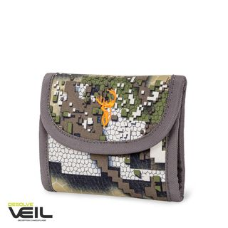 Hunters Element Ballistic Ammo Wallet - Desolve Veil