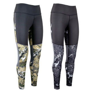 Hunters Element Core Leggings - Womens