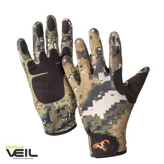 Hunters Element Hydrapel Gloves - Desolve Veil