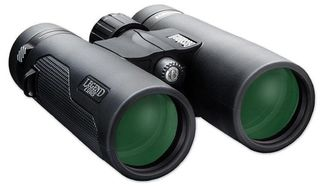 Bushnell Legend E-Series Bino 10x42