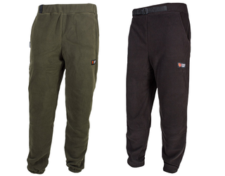 Stoney Creek Dry Seat Trackpants