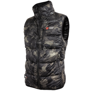 Stoney Creek Thermolite Vest - TCU