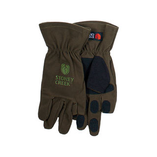 Stoney Creek All Season Gloves - Bayleaf