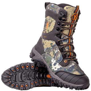 Hunters Element Maverick Boot