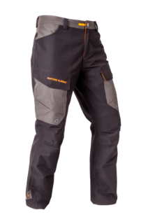 Hunters Element Slide Trousers